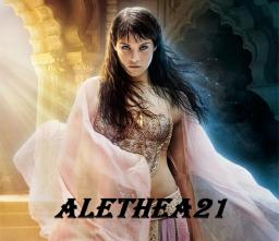Alethea21